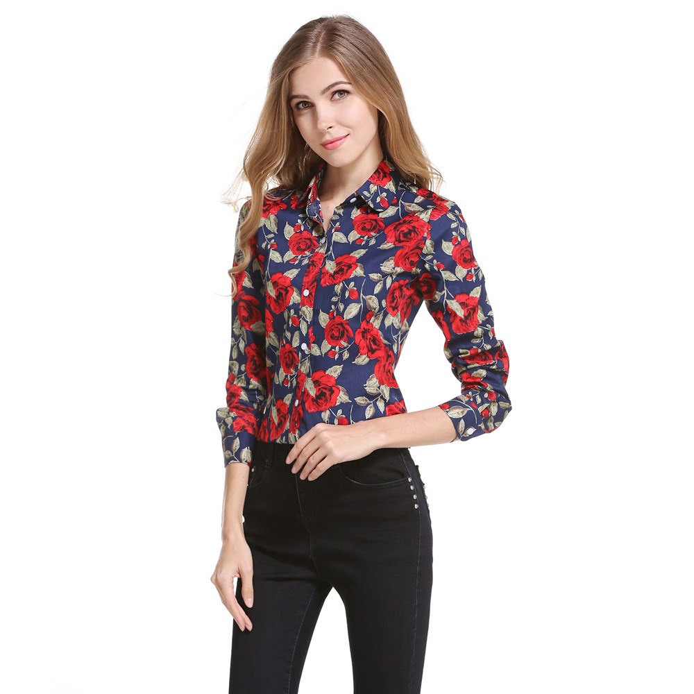 Shop Online at reformpan.gq for the Latest Womens Cotton Button Up Shirts Shirts, Tunics, Blouses, Halter Tops & More Womens Tops. FREE SHIPPING AVAILABLE! Macy's Presents: The Edit - A curated mix of fashion and inspiration Check It Out.