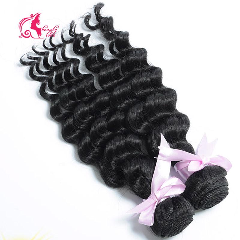 grade 6A hot sale new kbl peruvian virgin hair deep wave 2pcs hair weave bundles discount peruvian hair weave cheap hair bundles<br><br>Aliexpress