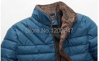 Мужские изделия из шерсти Made in china , 302-265
