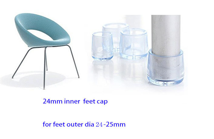 Popular Clear Plastic Furniture Covers Buy Cheap Clear Plastic Furniture Covers Lots From China
