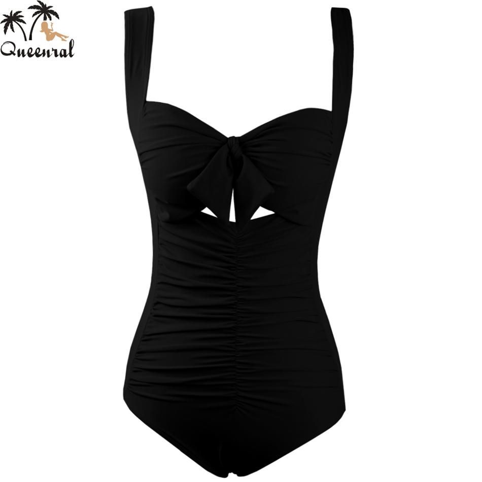 plus size swimwear one piece swimsuit Sexy monokini Beach Wear swimwear one piece bathing suits maillot de bain swimwear women(China (Mainland))