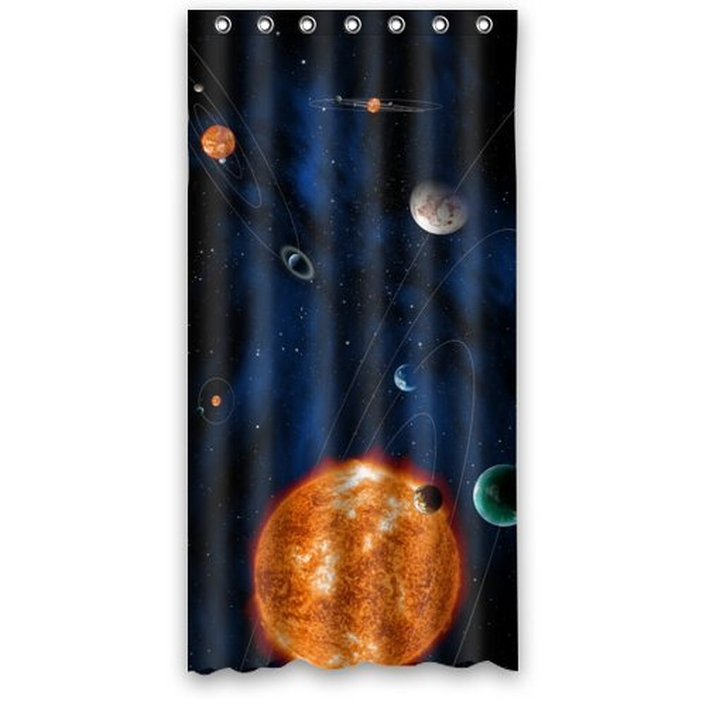 Popular Cool Shower Curtains Buy Cheap Cool Shower