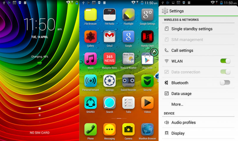Android 4.04 Игры
