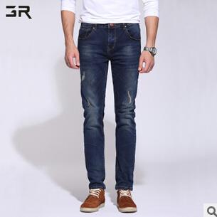 Online Get Cheap Good Cheap Jeans -Aliexpress.com  Alibaba Group
