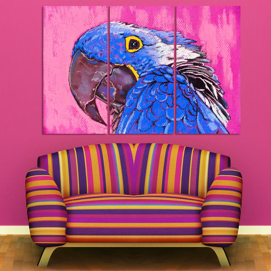 Liefde vogel tekeningen koop goedkope liefde vogel tekeningen loten van chinese liefde vogel - Decoratie schilderij volwassen kamer ...