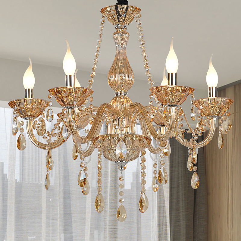 kitchen light fixtures lamp in chandeliers from lights lighting on