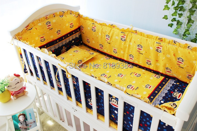 gallery for minion baby bedding