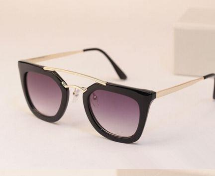женские-солнцезащитные-очки-yoyu-2015-yj034