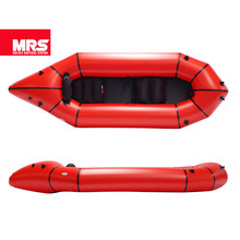 Adventure X2 Micro rafting systems boat(China (Mainland))