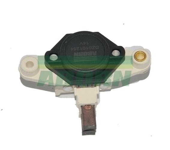 Nouveau régulateur de tension de l'alternateur pour AUDI / VW BOSCH mercedes - benz PEUGEOT VOLVO 068903803A 068903803D(China (Mainland))
