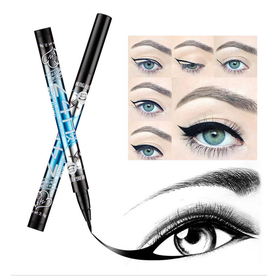 Achetez en gros pas cher maquillage en ligne des for Liner arme pas cher