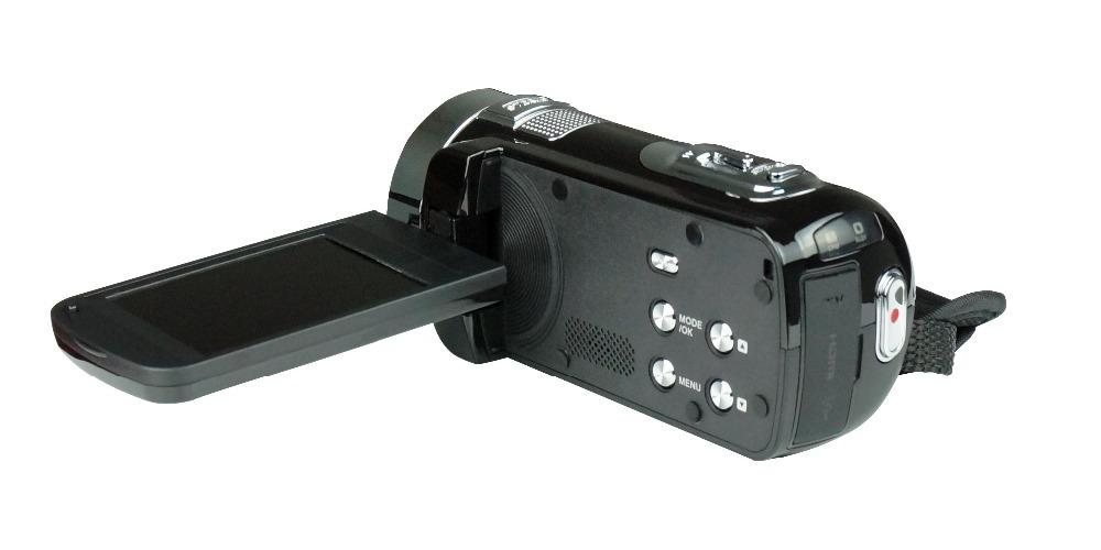 Digital Video Camera 8X digital zoom DV Digital Camcorder