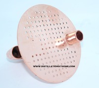 3-copper-perforated-plate.jpg_200x200.jp