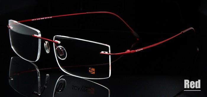 Prescription Eyewear (2)