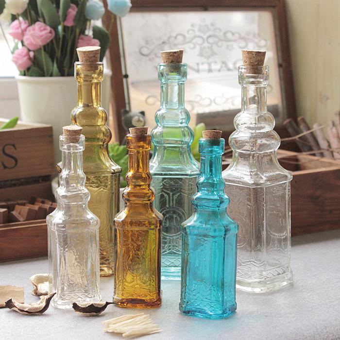 commentaires vintage verre vases faire des achats en ligne commentaires vintage verre vases. Black Bedroom Furniture Sets. Home Design Ideas