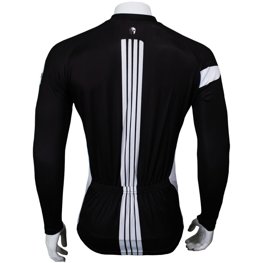 Polyester Men Clothing Clothing Polyester Bike