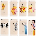 Arabic Word Hakuna Matata Cases For Iphone 7 6s 5s 5C 7plus TPU Silicon Back Cover Coque Fundas Ultra thin Protective
