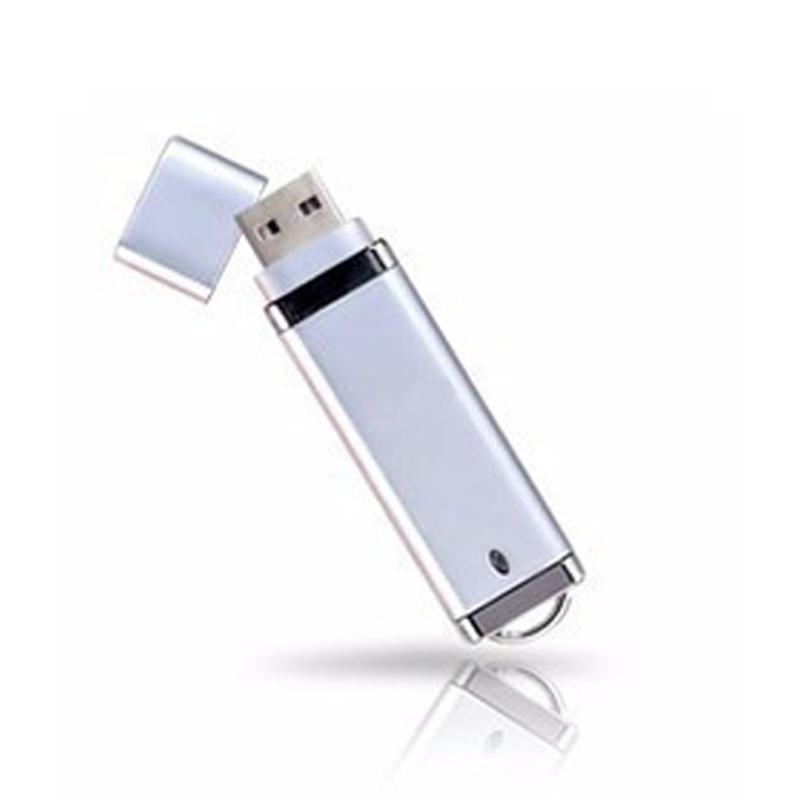 u disk lighter shape usb flash drive fashion colorful case pendrives 8gb 16gb 32gb usb stick commercial pendriver USB 2.0(China (Mainland))