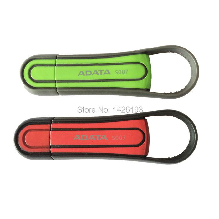 Wholesale 5pcs/lot Adata USB 3.0 USB Flash Drive Pen Drive 4GB 8GB 16GB 32GB 64GB Memory Stick U Disk Micro USB 3.0 High Quality<br><br>Aliexpress