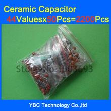 capacitor price