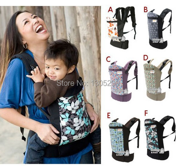 Beco Baby Carrier Baby Sling backpack shoulder strap Multifunction(China (Mainland))
