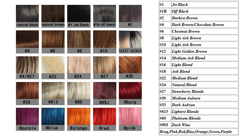 Cheap Unprocessed Brazilian Human Hair for Braiding Bulk No Attachment Natural Color 2pieces/lot 200g/pack Human Hair Bulk