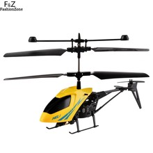 Hot Sales 2Ch Mini RC Helicopter Drone Radio Remote Control Aircraft Helicoptero 2 Channel I/R Electric Micro Kids Toys Gifts BD(China (Mainland))