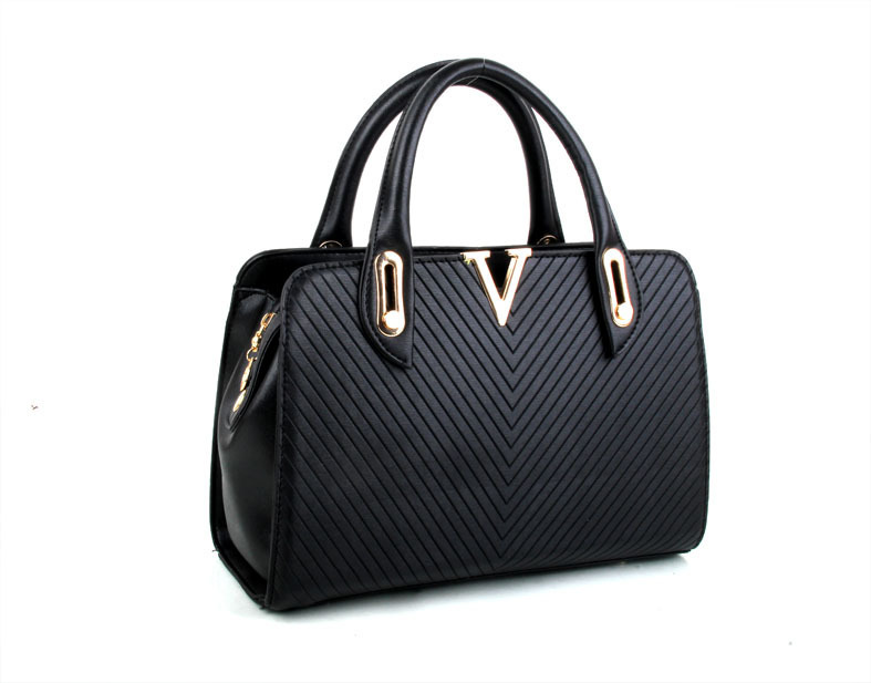 handbag tote Picture - More Detailed Picture about Luxury Ladies ...