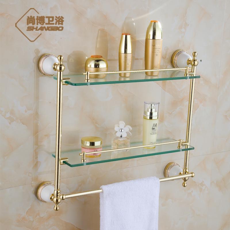 Popular Decorative Brass Bolts Buy Cheap Decorative Brass