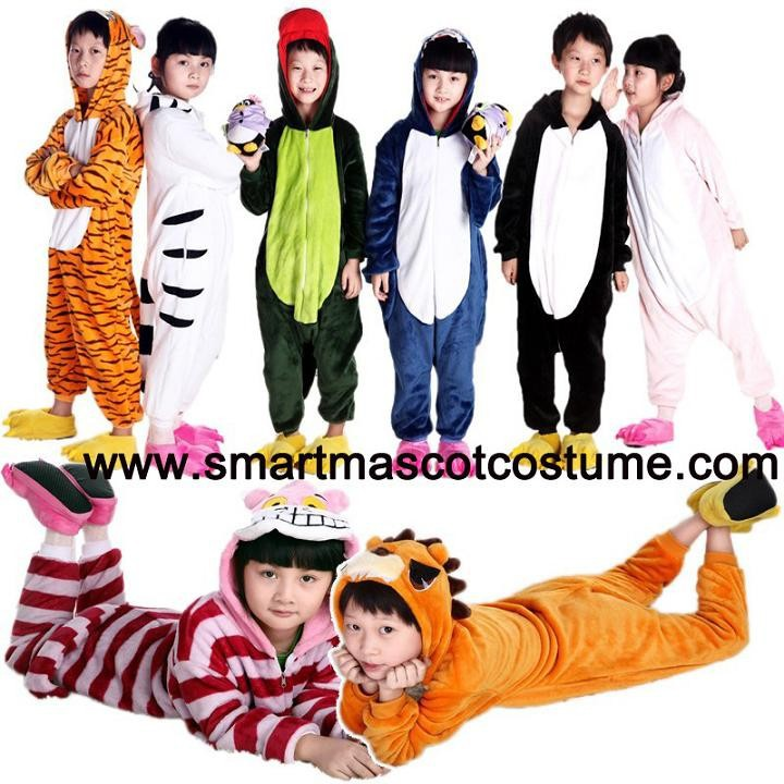 Женская пижама No rilakkuma onesie [ sm428