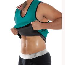 New Sports Sweating Neoprene Beer Belly Control Waist Training Corsets Men Waist Trainer Cincher Body Shaper Underwear Girdles(China (Mainland))