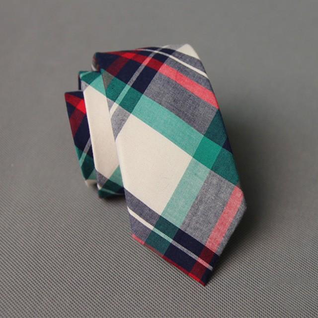 Mantieqingway-Marque-Plaid-et-Ray%C3%A9-Hommes-Maigre-Cravates-Mode-Corbatas-Plaid-Cravates-6-CM-Cravate-%C3%89troite.jpg_640x640