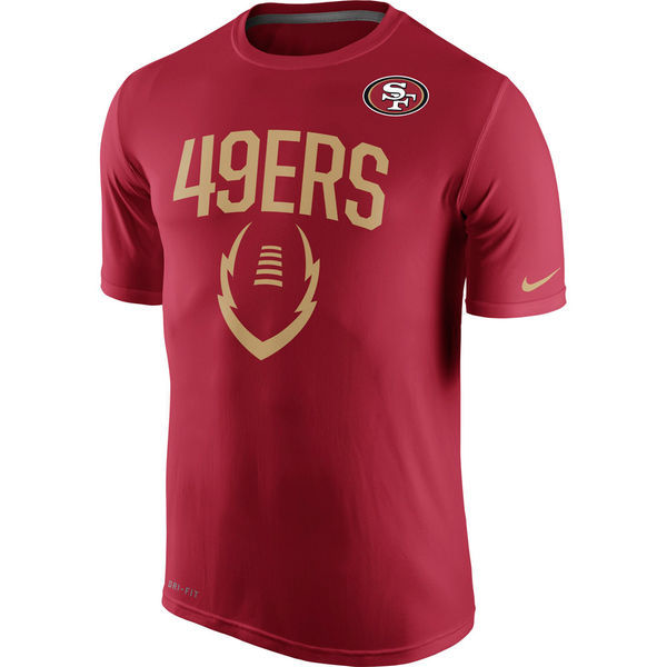 2016 new arrivals,high quality,San Francisco 49ers,New England Patriots,Green Bay Packers,Tom Brady,T-shirt,for men ans women(China (Mainland))