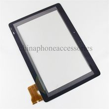 Replacement Touch Screen Digitizer for Asus Transformer Pad TF301 TF301T 69.10I27.T01+ tools
