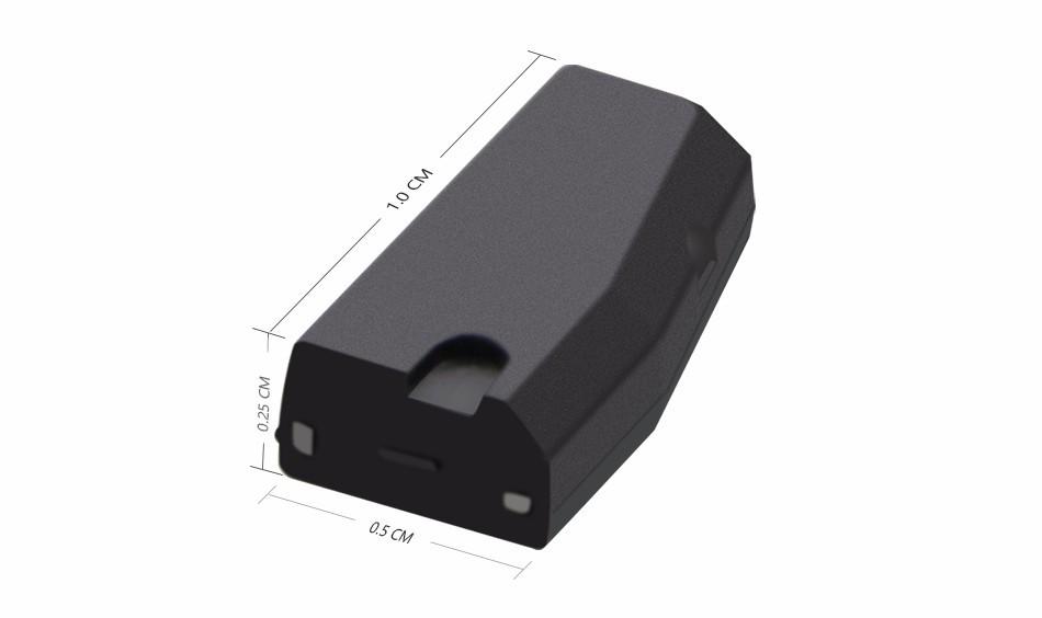 ID46 CHIP (6)