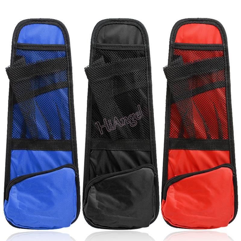 Multifunctional Car Side Seat Organizer storage bag cup holder drink holders mount phone bag travel auto accessories #HA10409(China (Mainland))
