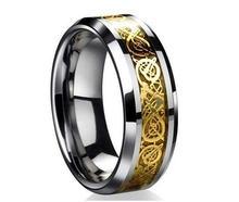 dragon ring price