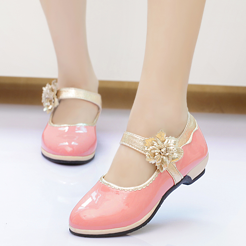 Fashion Shoes Young Girls Imgkid