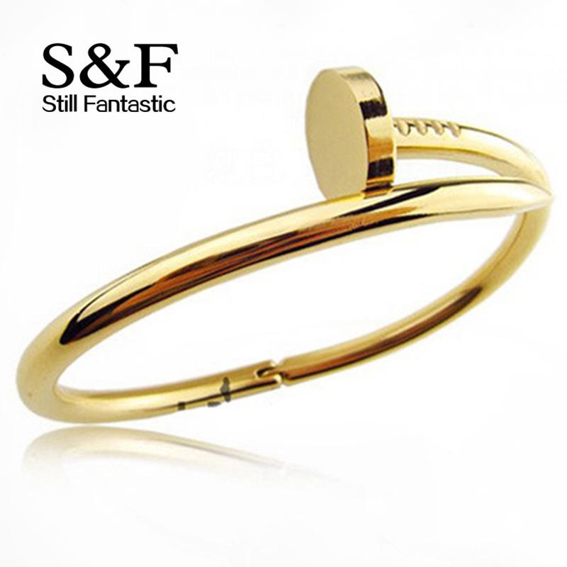 pulseiras pulseira feminina bracelet joyeria pulseras <font><b>bangles</b></font> brazaletes mujer para as mulheres love femme jewelleries <font><b>bangle</b></font>