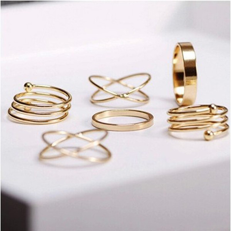 aliexpress buy 2015 fashion 14k gold