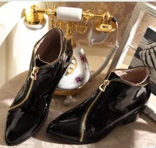 Мужская обувь немецкого качества в Москве и СПб