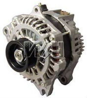 Бензиновый генератор Lion Ford Taurus 3.5 3.5l 2010, & X 3.5 2008 2009 * OEM * a3tX0091, 8a4t/10300/ac, 8a4z/10346 11271