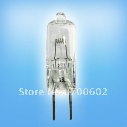 medical bulb halogen bulb of 55W 22.8V G6.35 OT light Berchtold CZ 904-22<br><br>Aliexpress