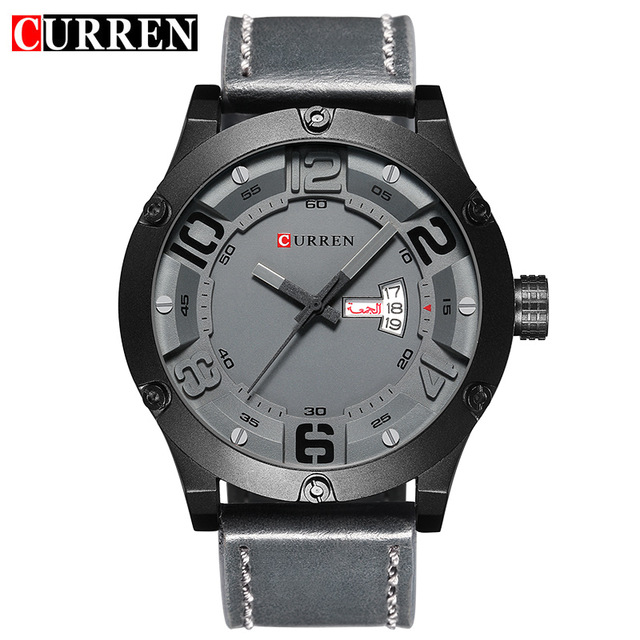 online buy whole man uhr from man uhr whole rs curren mens watches top brand luxury famous men wrist watch man uhr black sports army military