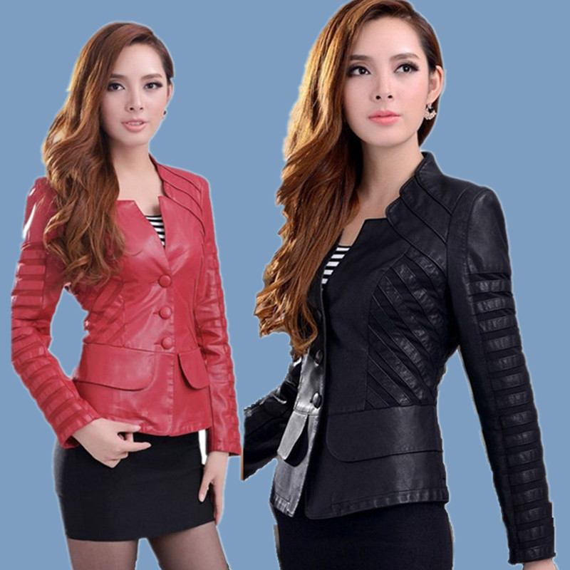 Ladies leather jackets sale – Modern fashion jacket photo blog