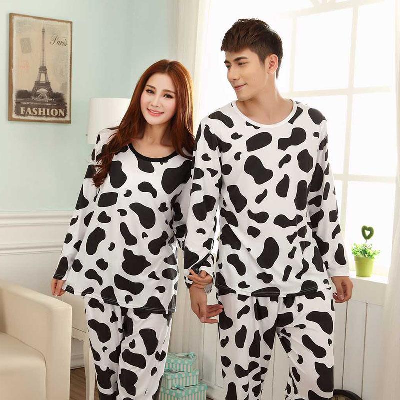 noir soie pyjamas promotion achetez des noir soie pyjamas promotionnels sur. Black Bedroom Furniture Sets. Home Design Ideas