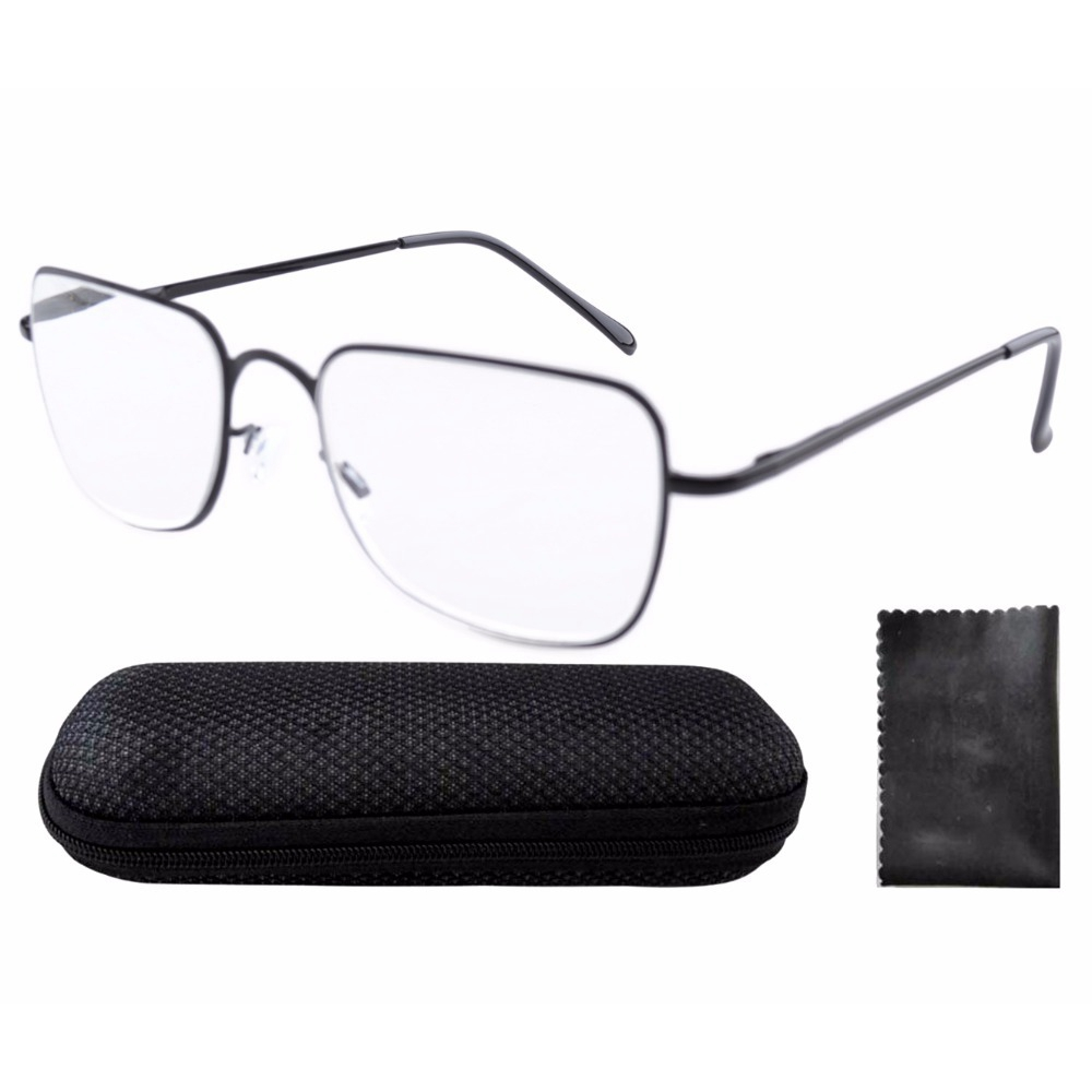aliexpress buy r1501 black stainless steel frame