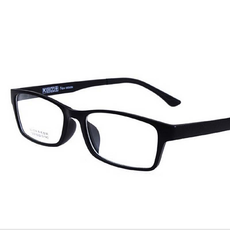 Eyeglasses Frame Too Small : 2016 TUNGSTEN CARBON STEEL Small TR90 Eye Glasses Frame ...