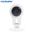 Baby Security Wireless HD 720P Remote Control WIFI IP Camera CCTV Camera WIFI Home Surveillance camera