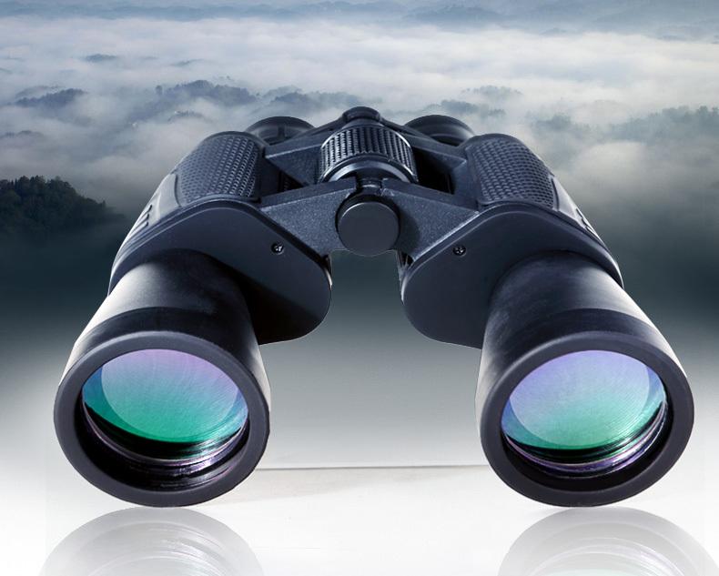 uw008 desc binocular (8)